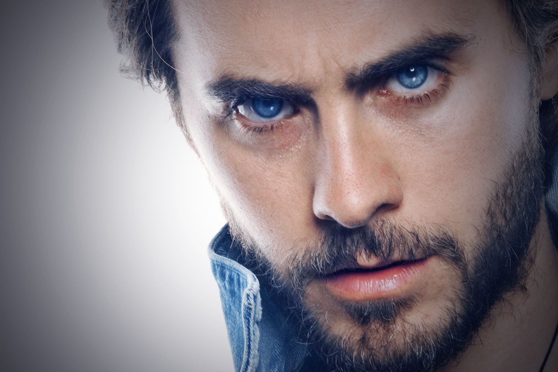 Jared Leto Instagrams A Breathtaking Video To Express His Love For ...